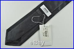 Men's tie Armani Collezioni 3 for 79$ SALE! Brand new High quality 100% Silk