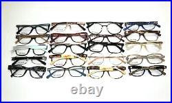 Michael Kors MK Authentic Eyeglasses 20 Pairs Lot 6 Brand New Sale Lot