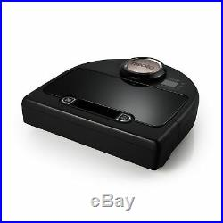 Neato Botvac Connected Wi-Fi Enabled Robotic Vacuum New Model! 110-240v Sale