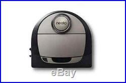 Neato Botvac D7 Wi-Fi Enabled Robotic Vacuum New Model! 110-240v Sale