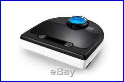 Neato Botvac D85 Robotic Vacuum New Model! 110-240v Sale