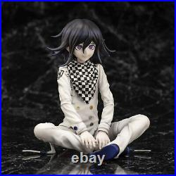 New Danganronpa V3 Ouma Kokichi Figure UNION CREATIVE Japan New Pre-Sale