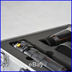 New! Net Gun For Sale Netgun Netguns Net Launcher Net Shooter