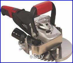 New Q. E. B. Roberts 10-56 Electric 6 Longneck Jamb Saw Kit Sale 900 Watts New