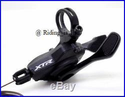 New SHIMANO Race XTR M9100 1x12 Speed MTB Groupset 4 Pcs 10-51T/M9100 SGS SALES