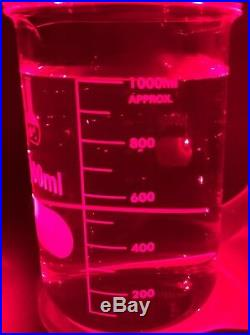 On Sale! Colloidal Silver Generator w. 9999 Silver. Everything You Need