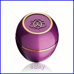 Oriflame Tender Care BLACKCURRANT Protecting Balm Brand New & Boxed SALE £113.99
