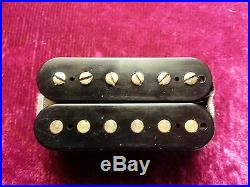 PAT # style PAF pickup set for Gibson or other restorations SALE PRICE