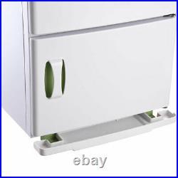 PRE-SALE 46L 2in1 Towel Warmer UV Sterilizer Cabinet Salon Spa Beauty Equipment