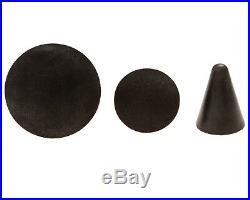 PTGUN Percussive Massager Percussion Massage Gun Therapy Device v3 USA Sale