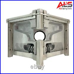 Platinum Drywall Tools 3 Angle Head Corner Finisher -BLACK FRIDAY SALE