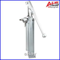 Platinum Drywall Tools Compound Loading Pump with FREE Box Filler SALE