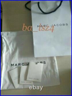 Promotion sales Marc Jacobs Snapshot DTM BLACK Small Camera Bag Crossbody Bag