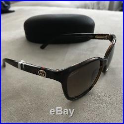 $$ SALE $$ Brand New Gucci Sunglasses GG 3645/S