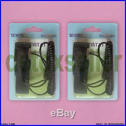 SALE! Dual Ion Detox Foot Spa Ion Cell Detox Foot Bath Ionic Cleanse Machine MP3