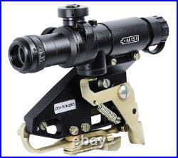 SALE! Genuine Russian Night Vision Laser Aiming Device NPZ ZLN-1K