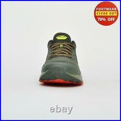 SALE New Balance Fresh Foam Arishi All Terrain Outdoor Trail Running Shoes