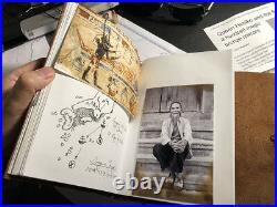 SALE! Richard Croft's journal from Tomb Raider movie Lara Croft