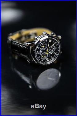 SALE! TISSOT PRC200 T17.1.526.52 Chronograph Men's Watch 2 Years Warranty