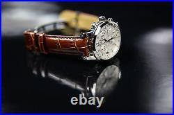 SALE! TISSOT T-Sport PRC200 T17.1.516.32 Chronograph Men Watch 2 Years Warranty