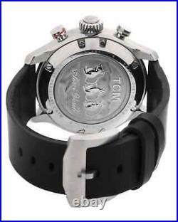 SALE! Terra Cielo Mare Crono Sorci Verdi Chronograph Automatic Men's Watch TC7016