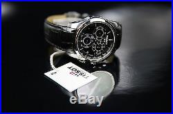 SALE! Tissot Couturier Chronograph T035.617.16.051.00 New Watch 2 Years Warranty