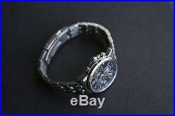 SALE! Tissot PRC200 T17.1.586.52 Wrist Watch for Men 2 Years Warranty