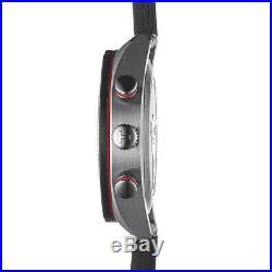 SALE! Tissot PRS 516 Chronograph T1004171605100 Men's Watch 2 Years Warranty