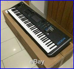 SALE! Yamaha MODX7 76-Key Synthesizer Synth Keyboard BRAND NEW