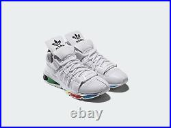 SALE adidas Twinstrike Oyster Holdings BD7262 Size 7-12 BRAND NEW IN HAND