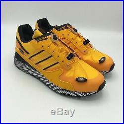 SALE adidas Ultra Tech GTX Livestock B37852 Size 8 & 9 BRAND NEW IN HAND