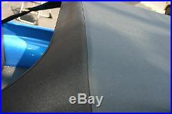 SPRING SALE! VW Dune Buggy, top, Bikini, Sombrero, roof