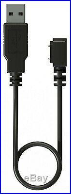 SRM Powercontrol 8 with accessories - BRAND NEW 3yrs WARRANTY Black PC8 SALE