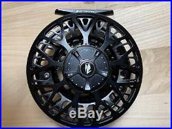 Sage Domain #10 Fly Reel-Stealth-Brand New! The oops Im Having A 4th Kid Sale