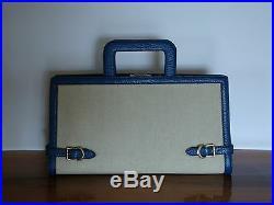 Sale! Brand New Bally Handbag ($1500)