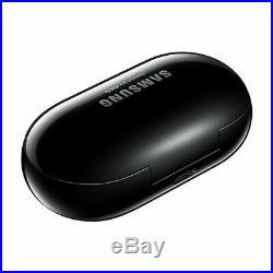 Samsung Galaxy Buds+ Plus Black SM-R175 BRAND NEW 2020 Unopened (Quick Sale)