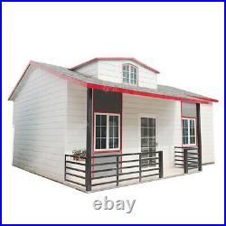 Shipping Container Houses, Prefabricated Container Homes For Sale