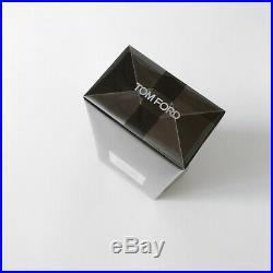 Tom Ford FKING FABULOUS Eau De Parfum 3.4 Fl. Oz / 100ml NEW WITH BOX! SALE