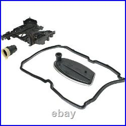 Transmission Conductor Plate for Crossfire Sprinter Van Grand Cherokee MB NEW